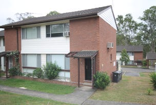 1/18 Westmoreland Road, Minto, NSW 2566