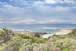 25 Panorama Cresent, Apollo Bay, Vic 3233