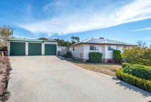 33 Gotha Street, Barraba, NSW 2347