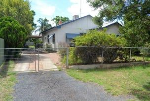 38 Barwan Street, Narrabri, NSW 2390