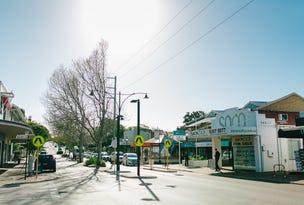 51 Gladstone Avenue, South Perth, WA 6151