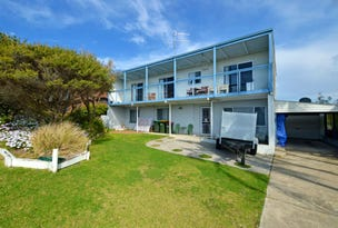 6 Murrah Street East, Bermagui, NSW 2546