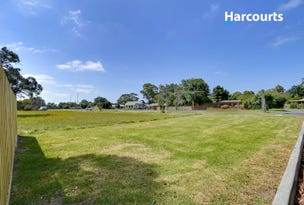 Lot1 Baxter-Tooradin Road, Pearcedale, Vic 3912