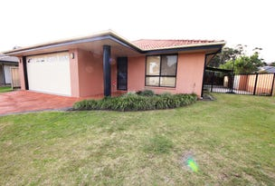 19A Yulgilbar Pl, South West Rocks, NSW 2431