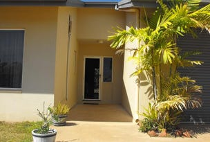 11 Awurpa Court, Weipa, Qld 4874