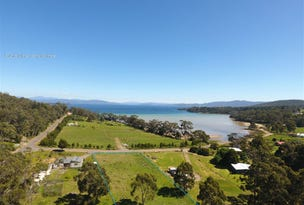 Lot 2, 144685 Bruny Island Main Road, Lunawanna, Tas 7150