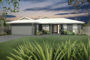 Lot 254 Chantilly Street, Bargara, Qld 4670