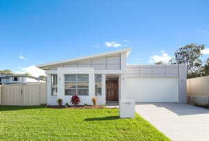 40 Tolson Terrace, Ormiston, Qld 4160