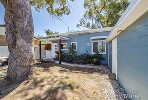19 Murraba Crescent, Gwandalan, NSW 2259