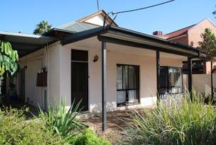 3/114 Trail Street, Wagga Wagga, NSW 2650