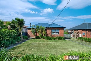 301 Pacific Highway, Belmont North, NSW 2280