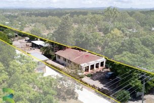 177 Andrew Rd, Greenbank, Qld 4124