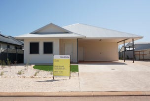 11 Griffin Way, Exmouth, WA 6707