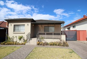 61 Chisholm Ave, Clemton Park, NSW 2206