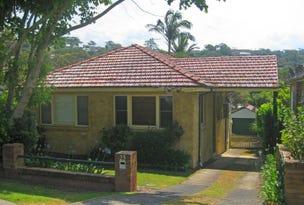 23 Ash Street, Terrigal, NSW 2260
