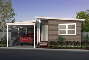45/132 Findlay Avenue, Chain Valley Bay, NSW 2259