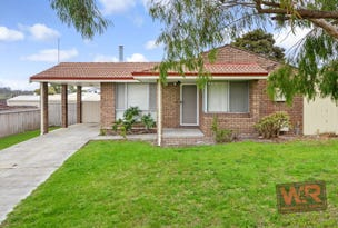 12 Maley Place, Spencer Park, WA 6330
