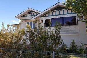 81 Esmonde St, Girards Hill, NSW 2480