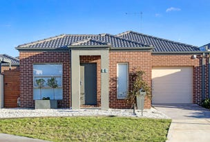 1/1 Anastasia Court, Hillside, Vic 3037