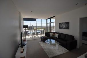 1301/237 Adelaide Terrace, Perth, WA 6000