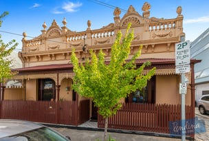 2 Collett Street, Kensington, Vic 3031