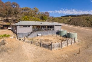 1799 Icely Road, Lewis Ponds, NSW 2800