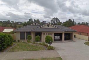 129 Budgeree Drive, Aberglasslyn, NSW 2320
