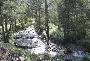 793 Moonan Brook Road, Moonan Brook, NSW 2337