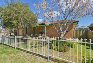 14 Robey Street, Kootingal, NSW 2352