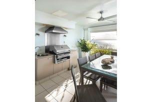 Apartment 17 Deep Blue Luxury Apt, Tangalooma Island Resort, Tangalooma, Qld 4025