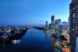 117 35 Howard Street, Brisbane City, Qld 4000