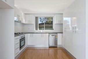 a/12 Lobelia Street, Albion Park Rail, NSW 2527