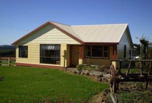 1209 Oldina Road, Oldina, Tas 7325