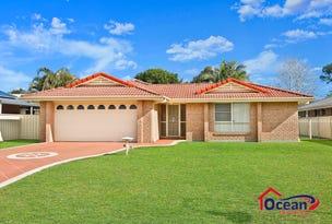 42 Seawind Chase, Bonny Hills, NSW 2445