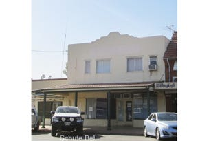 26-28 Richard St, Bourke, NSW 2840