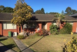 20 Maple Crescent, Ermington, NSW 2115