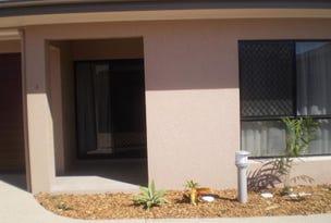 Unit 3/11 Kennedy Street, Bowen, Qld 4805