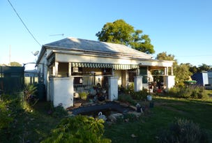 3 Baldock Street, Forbes, NSW 2871
