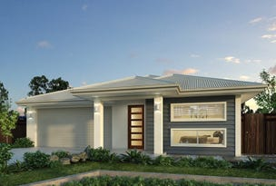 Lot 1185 Beefwood Street, Bohle Plains, Qld 4817
