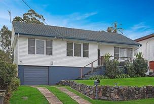 130 Springfield Avenue, Kotara, NSW 2289