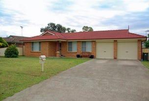 28 Nyarra St, Scone, NSW 2337