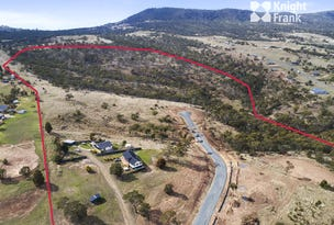 58 Honeywood Drive, Honeywood, Tas 7017