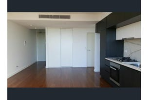 G05/20-24 Bay Dr, North Ryde, NSW 2113