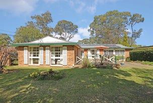 198 Blaxlands Ridge  Road, Blaxlands Ridge, NSW 2758