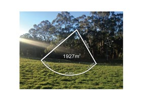 Lot 5, 126 Old Warrandyte Rd, Donvale, Vic 3111