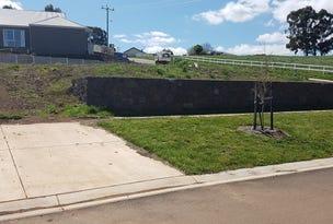 2 Rennick Drive, Kyneton, Vic 3444