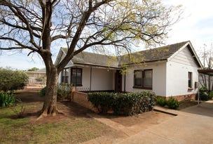 25 Siddall Road, Elizabeth Vale, SA 5112