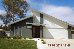 5 Ann Drive, Jindera, NSW 2642