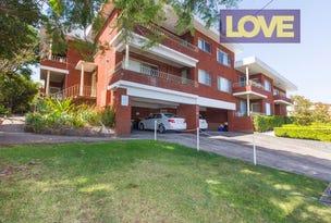 1/3 Shereline Avenue, Jesmond, NSW 2299