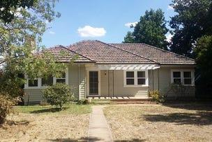 626 Samaria Road, Benalla, Vic 3672